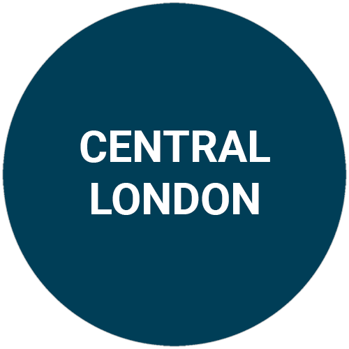 Central London Image