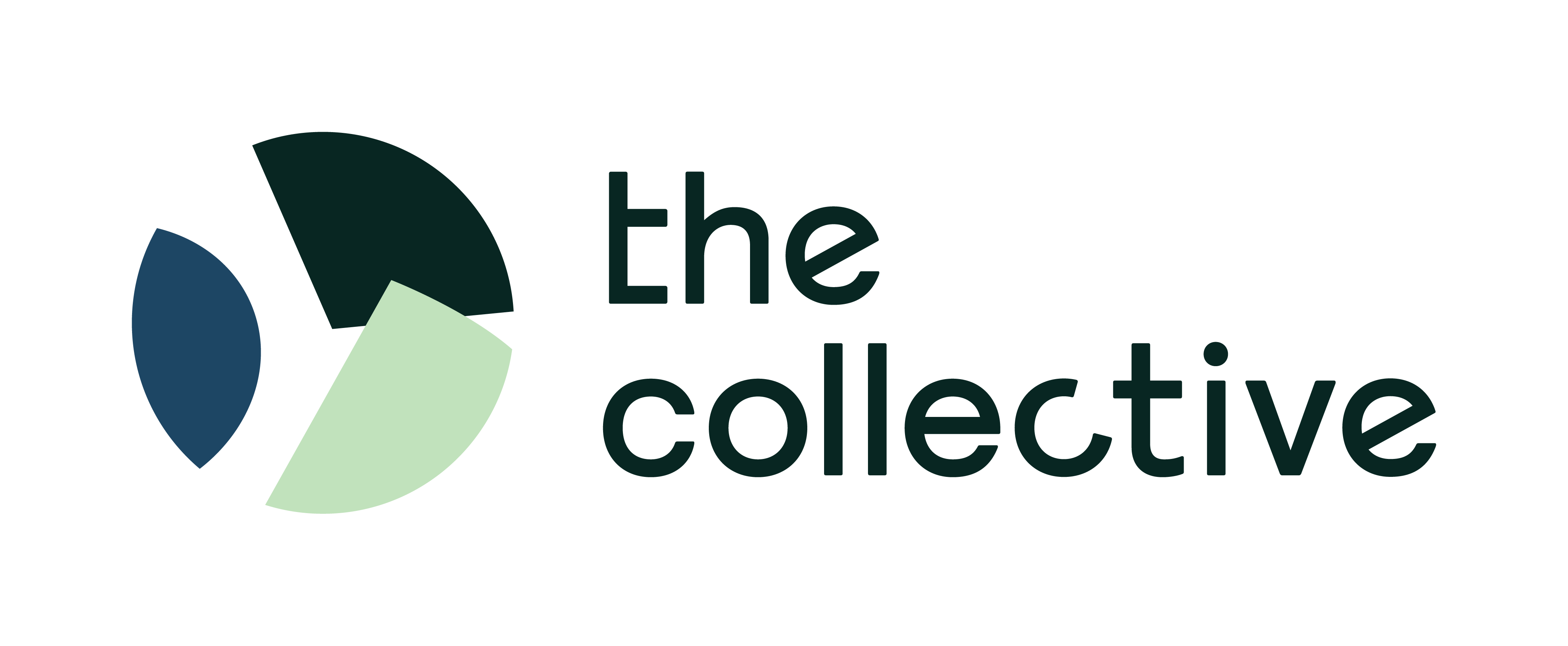 Image result for the collective png logo