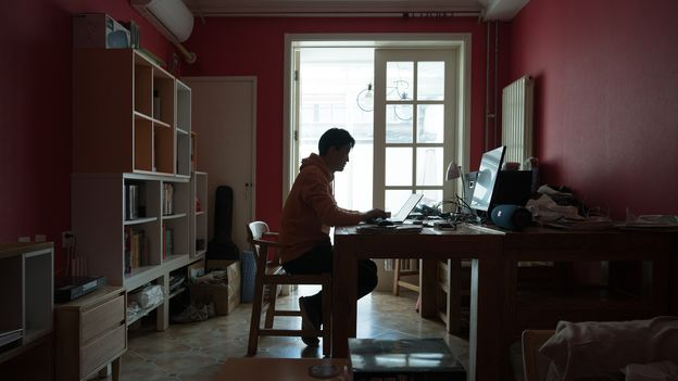 Top 7 Tips For Staying Productive Whilst Studying From Home Image